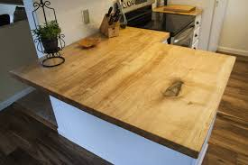 countertops img natural wood countertops stone and cottonwood