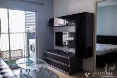 2 Bedroom Condo For Rent Bangkok Condos For Rent In Din Daeng Din Daeng Thailand Property