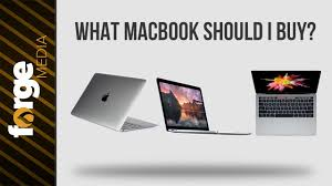 What Sofa Should I Buy by What Macbook Should You Buy In 2017 Macbook Vs Macbook Pro With