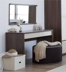 meuble coiffeuse pour chambre meuble coiffeuse pas cher et design pour chambre a coucher tendance