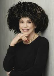 adrienne kiriakis haircut 345 best soaps days of are lives images on pinterest hand