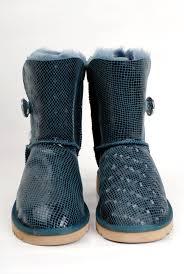 ugg boots junior sale ugg ugg boots ugg bailey button 5803 classics ugg ugg boots