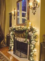 view home depot xmas decorations design decorating amazing simple