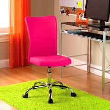 all office desk design part 12