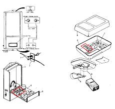 sears garage door manual craftsman garage door opener wired keypad manual bernauer info
