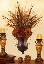 89 best flower arrangements images on pinterest dried flower