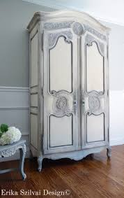 Vintage Henredon Bedroom Furniture Vintage Henredon French Country Louis Xv Style Shabby Chic