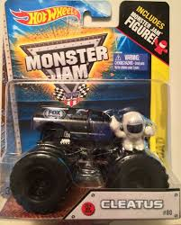 wheel monster jam trucks list list of 2014 wheels monster jam trucks monster trucks wiki