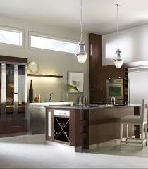 kitchen remodeling long island land tec builders remodelers long islands home remodeler