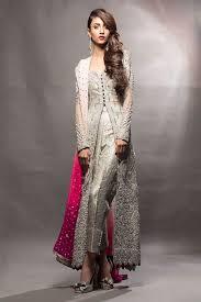 the 25 best pakistani mehndi dress ideas on pinterest mehndi