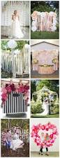 Photo Booth Backdrop Pretty Photo Booth Backdrop Ideas With Lots Of Tutorials Listing