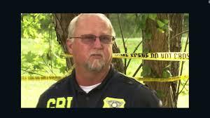 bts bureau d ude officials black hanged himself in cnn