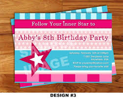 211 best emily u0027s spa birthday images on pinterest spa birthday