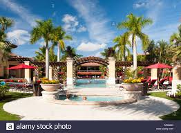 hotels in palm beach gardens pga home outdoor decoration