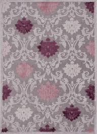 Pink Grey Rug 689 Best Carpet Images On Pinterest Area Rugs Carpet Design And