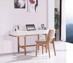 Modern Desk Ls Modern Desk With Chair Ls Dk002 Lds Dcw9008 Toronto