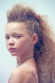 227 best graphics photo portrait images on pinterest