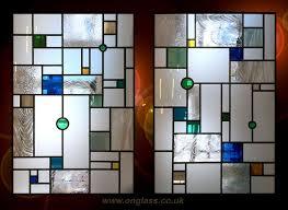 creative torbay main navigation media images on glass co