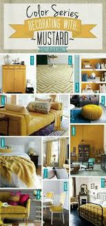 mustard home decor pin by jimena cardenas jimenez on home decor ideas pinterest