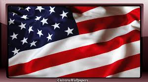 united states flag wallpaper android apps on google play