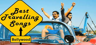 travel songs images Top 25 bollywood travel songs you must have in your playlist jpg