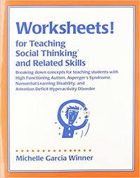 counting number worksheets grade 2 computer worksheets