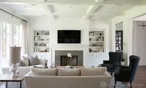 Living Room Furniture Arrangement With Fireplace Arranging Furniture In Shaped Room Living Rooms U Shaped