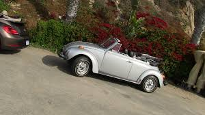 original volkswagen beetle classics revealed the original volkswagen beetle convertible
