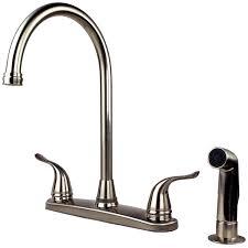 moen kitchen faucet with sprayer astonishing luxuriantmoenkitchenfaucetsprayerideascetwithpulldown