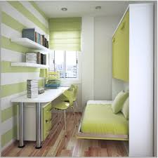 furniture creative room partition ideas for the active younger