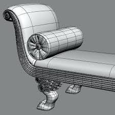 apartment interior design bangalore chaise bench model max obj s