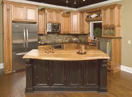 kitchen remodel ideas with oak cabinets ideas for oak kitchen colors kitchen design 2017