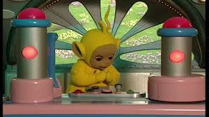 ice lollipops teletubbies wiki fandom powered wikia