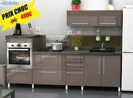 cuisine discount prix discount cuisine ou acheter cuisine equipee cuisines francois