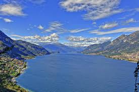 Lake Como Italy Map Luxury Villas In Lake Como U2022 Villa Guru