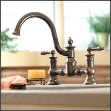 Kitchen Faucets At Lowes Exotic Kitchen Sink Faucet At Lowes Inspiring Kitchen Faucets For