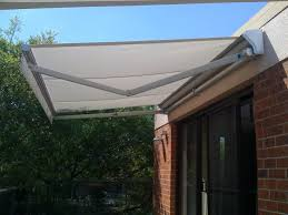 Perth Awnings 13 Best Canopy Images On Pinterest Canopies Metal Awning And