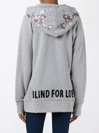 Meme Clothing - gucci belt usa gucci tiger embroidered hooded sweatshirt 1672