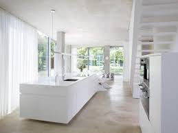 h house architectural residence maastricht netherlands booking com