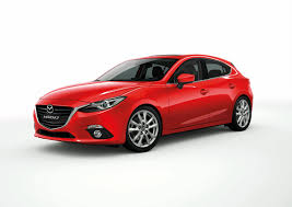 mazda 3 mazda 3 sport grand touring deportivo y muy rendidor youtube