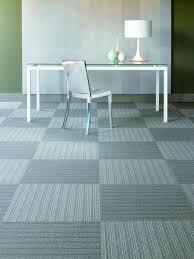 17 best images about carpet tile ideas on shaw carpet