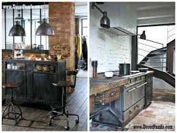 commercial kitchen island industrial style kitchen island lighting commercial kitchen