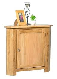 Narrow Depth Storage Cabinet Narrow Depth Storage Cabinet Transitional Kitchen Photo In Dc