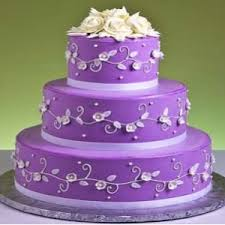 wedding cake decorations top 8 unique wedding cake decorations how to decorate a wedding