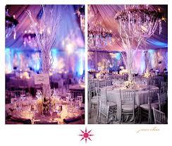 Winter Wonderland Diy Decorations - diy wedding decorations on a budget the wedding specialiststhe