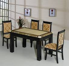 Fantastic Furniture Dining Table Fantastic Furniture House And Home