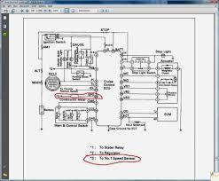 nissan 370z wiring diagram pioneer deh wiring diagram download wiring diagram