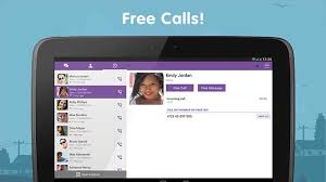 best calling app for android 10 best calling apps for android android authority