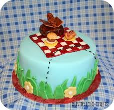 Home Decorated Cakes 54 Best Cake Ideas Images On Pinterest Cake Ideas Birthday