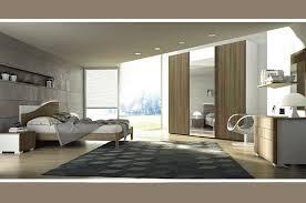 da letto moderna completa eresem camere da letto moderne mobili sparaco